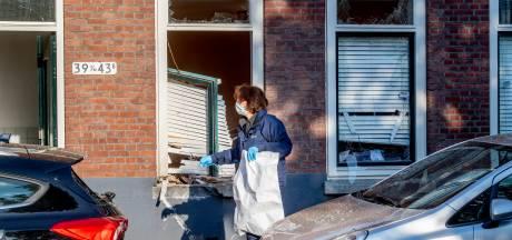 OM eist jarenlange gevangenisstraffen voor bomaanslag Rotterdam