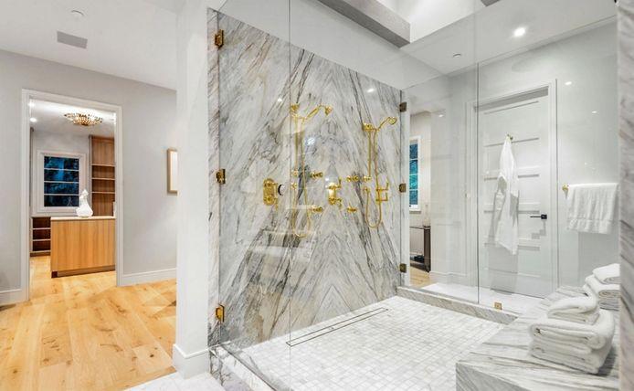 Cameron Diaz en Benji Madden kopen nieuwe villa in Beverly Hills