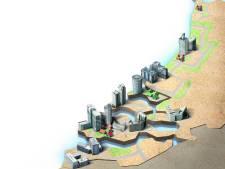 Angst voor volgebouwde kust nu regels soepel worden
