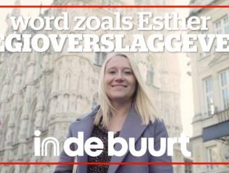 VACATURE: HLN zoekt stadsjournalist voor Sint-Truiden
