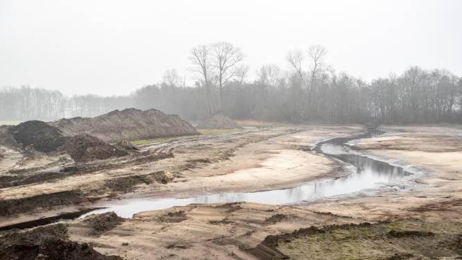 Waterschap De Dommel laat kans om sociaal gezicht te laten zien voorbij gaan