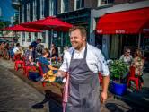 Bar Berta is een regelrechte hit: dichterbij culinair Spanje kom je niet