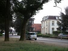 Burgemeester schroeft duimschroeven aan voor Domus