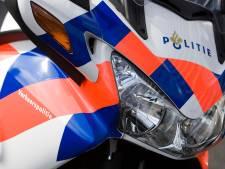 Man (31) raakt gewond bij aanrijding in Oud Gastel, mogelijk sprake van straatrace