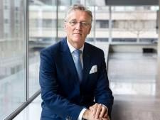 Eindhoven 'verliest oorlog tegen misdaad en criminaliteit'