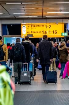 'Reisorganisaties willen garantiefonds voor losse vliegtickets'