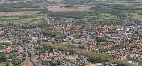 Coalitie Reusel-De Mierden legt focus op kracht van bewoners
