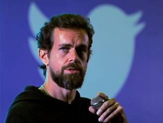 Twitter krijgt mogelijk paywall voor bepaalde tweets