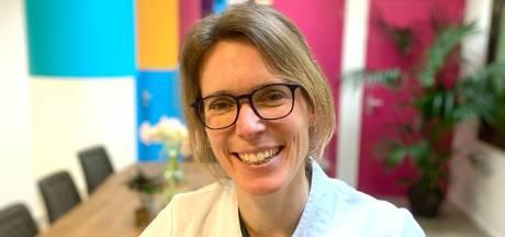Eerste zelfstandige kno-kliniek in regio Nijmegen belooft korte wachttijden