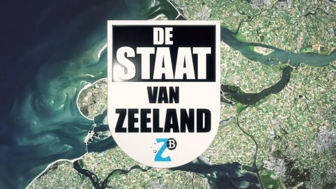 Onderzoeksbureau: Staat van Zeeland gekleurd en te gehaast opgesteld