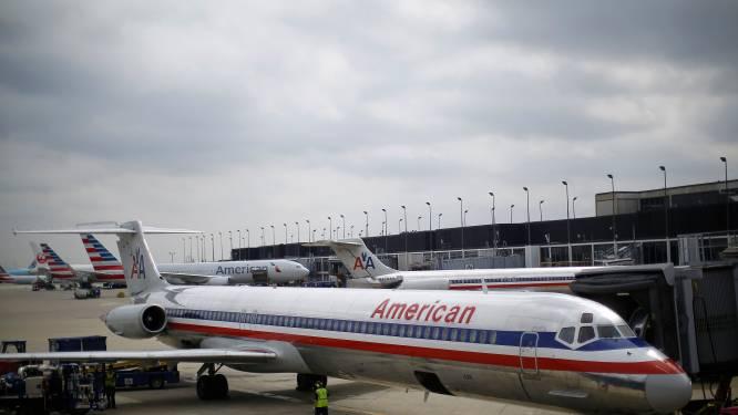 Cuba wil na 55 jaar opnieuw commerciële vluchten uit VS ontvangen