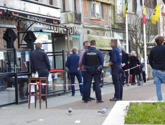 Politie wijst op regels zonder al te veel boetes uit te schrijven tijdens zonovergoten weekend
