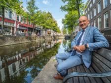 Hoogheemraadschap van Delfland zet zich schrap voor zware jaren: 'We moeten slimme keuzes maken'