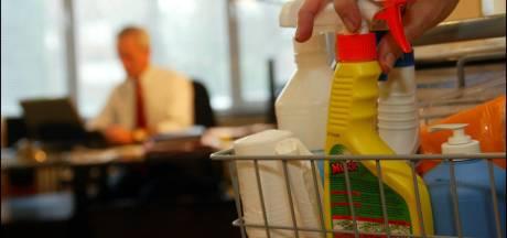 Égalité homme-femme pour les tâches domestiques? Pas en Belgique