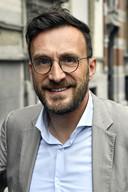 Pascal Smet