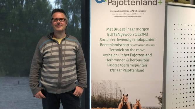 """Zoektocht naar projecten die Pajottenland versterken: """"400.000 euro aan subsidies om te verdelen"""""""
