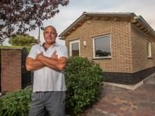 Westland wil schuur weg hebben, familie wanhoop nabij: 'We leven straks in een bouwval'