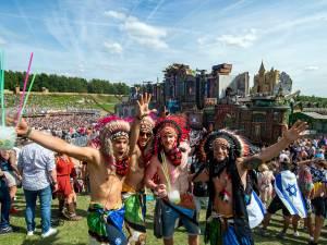 Les bourgmestres confirment leur refus: Tomorrowland n'aura pas lieu