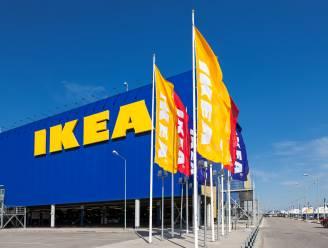 Zo laat IKEA ons meer kopen dan we nodig hebben