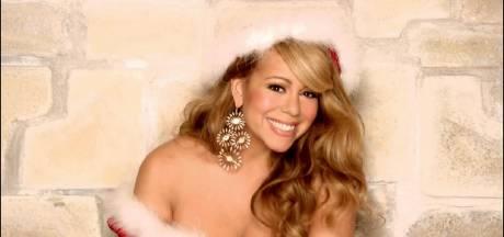 "Tous les secrets de fabrication du tube ""All I Want For Christmas Is You"""