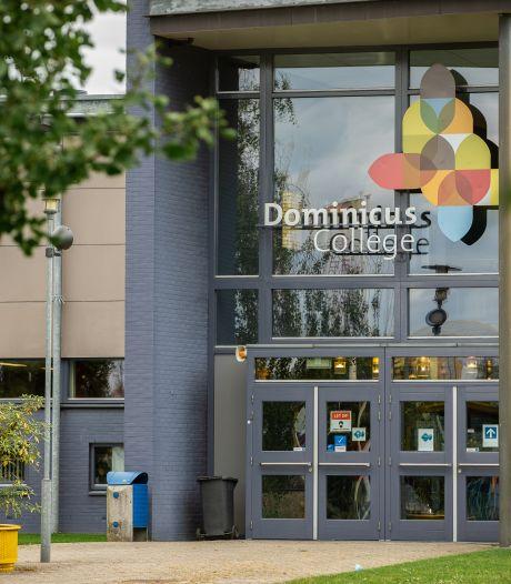 Onderzoek: fusie Dominicus College en Kandisky College noodzakelijk voor voortbestaan scholen