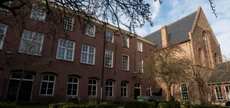Broederenklooster Zutphen wordt hotel, wat komt daarbij kijken?