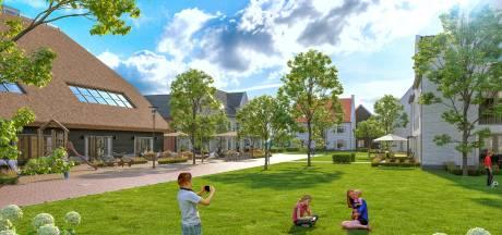Verkoop suites resort Zoutelande begonnen, terwijl politiek zich maandag over plan buigt