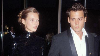 De meest memorabele jurken op de Golden Globe Awards doorheen de jaren