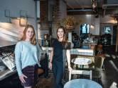 Dames van Lebowski gaan van caffè latte naar de Spätburgunder
