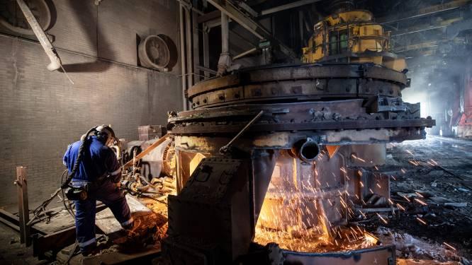 Engie: nieuwe energie voor terrein van oude elektriciteitscentrale
