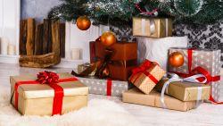 Cadeautip: de perfecte handtas voor elke vrouw