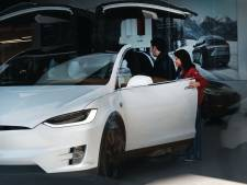 Elektrische auto onbetaalbaar voor modaal gezin