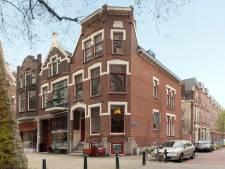 Winkels in vier Rotterdamse wijken getransformeerd tot woningen