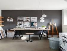 Peindre votre mur ou votre plafond? Évitez ces erreurs