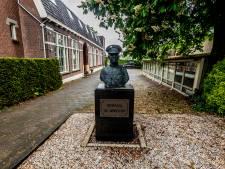 Eigenaar en gemeente komen er samen niet uit: Ridderkerk legt beslag op museumgebouw