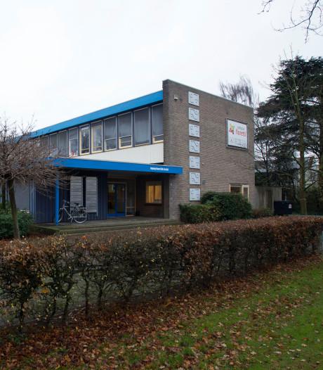 Starters Sint-Oedenrode vragen hulp aan raad Meierijstad