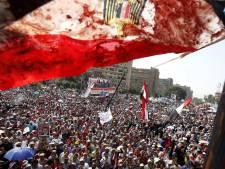 Egypte: 12 peines de mort confirmées pour des Frères musulmans