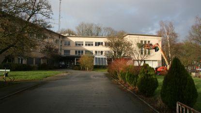 """Gemeente zegt neen tegen asielcentrum in leegstaand rustoord Villa Letha: """"Andere plannen met die locatie"""""""