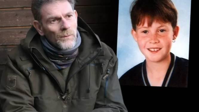 Dertiger die scholiere (16) om het leven bracht, wordt gehoord in de zaak Nicky Verstappen: Deed Jos Brech bekentenis aan Bekir E.?