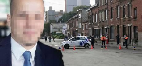 """""""Un bon flic est un flic mort"""": un an de prison requis pour avoir insulté la police"""