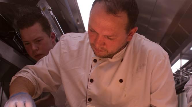 """Grillchef van restaurant Njord en vader van drie sterft in tragisch ongeval: """"Hij was een stuk van onze familie"""""""