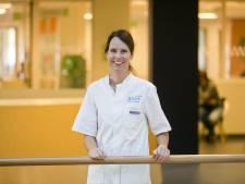 Ziekenhuis waarschuwt: borstkanker minder snel opgemerkt door corona