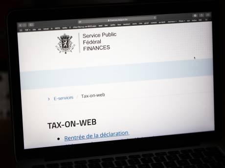90% des contribuables ne corrigent pas leur déclaration fiscale simplifiée