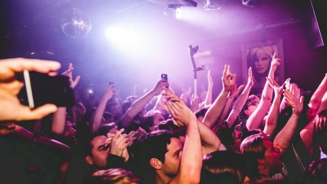 """Uitbaters van nachtclubs misnoegd om verplichte ventilatie: """"Wat is dan nut van Covid Safe Ticket?"""""""