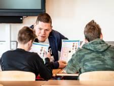 Prismaschool wint award met wekelijkse les over seksualiteit en relaties: 'Alles is bespreekbaar'