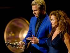 Zeven verbroken showbizzrelaties in 2014