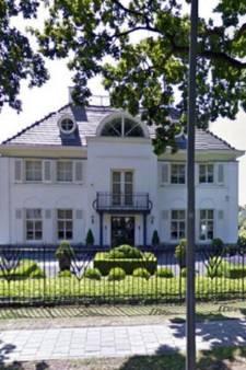 Gerechtshof buigt zich weer over doodschieten Martie Heesbeen (49) uit Rosmalen
