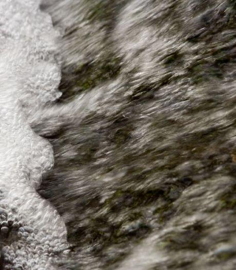 'Eenvoudige boer' voor Raad van State vanwege vervuild water