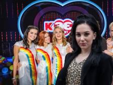 Transgender Sidney uit Steenwijk zou zo maar het nieuwe meisje van K3 kunnen zijn