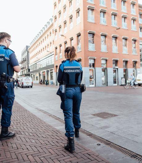 Dordrecht en Hendrik-Ido-Ambacht willen handhaving ook na 2022 uitbesteden